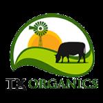 TX Bar Organics