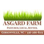 Asgard Farm