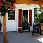 Buffalo Creek Farm and Creamery
