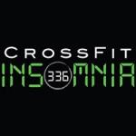 CrossFit Insomnia