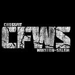 CrossFit Winston Salem