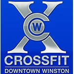 CrossFit Downtown Winston