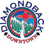 Diamondback Downtown