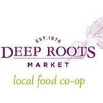 Deep Roots Market Coop