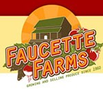 Faucette Farms