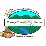 Massey Creek Farms