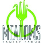 Meadows Family Farms