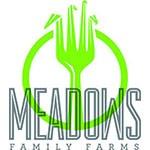 Meadows Family Farms