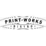 Print Works Bistro