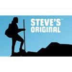 Steve's Original