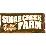 Sugar Creek Farm