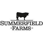 Summerfield Farms