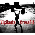 Vigilante CrossFit