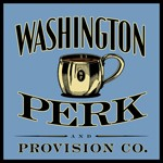 Washington Perk and Provisions