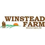 Winstead Farm